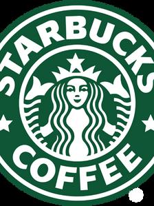 Starbucks of Beltsville