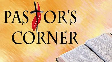 Pastors Corner Logo.jpg