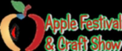 Apple Festival Logo.png