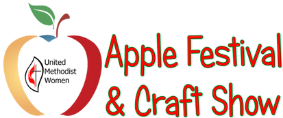Apple Festival Logo.png