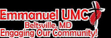 EUMC small logo.png