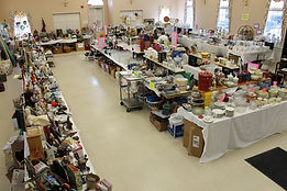 hc-ugc-article-32nd-annual-rummage-sale-