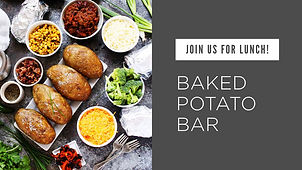 baked+potato+bar.jpeg