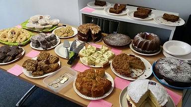 Cake-sale.jpg