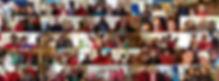 EUMC collage.jpg