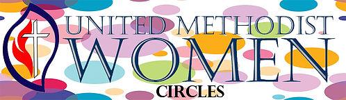 UMW-circles banner.jpg