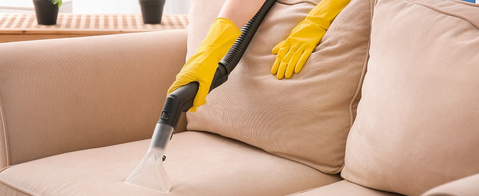 Vacuuming%2520Couch_edited_edited.jpg