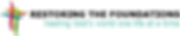 RTFLogo-small2-300x60-1-300x60.png
