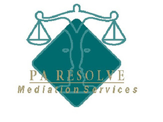 Lawyers Play Important Role in Mediation