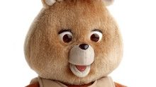 Teddy Ruxpin and Early Stage Mediation