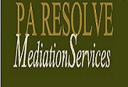 Mediation is the Rational Solution for Business Divorces