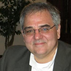 Tom Ford, Certified Mediator, Mediation, Northeast Pennsylvania