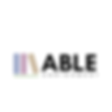 ABLE (2).png