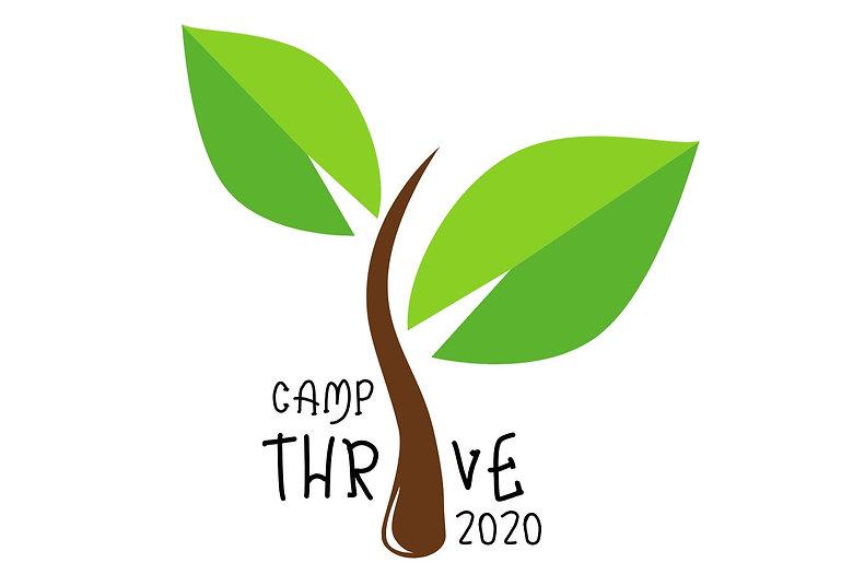 Camp THRIVE copy_edited.jpg