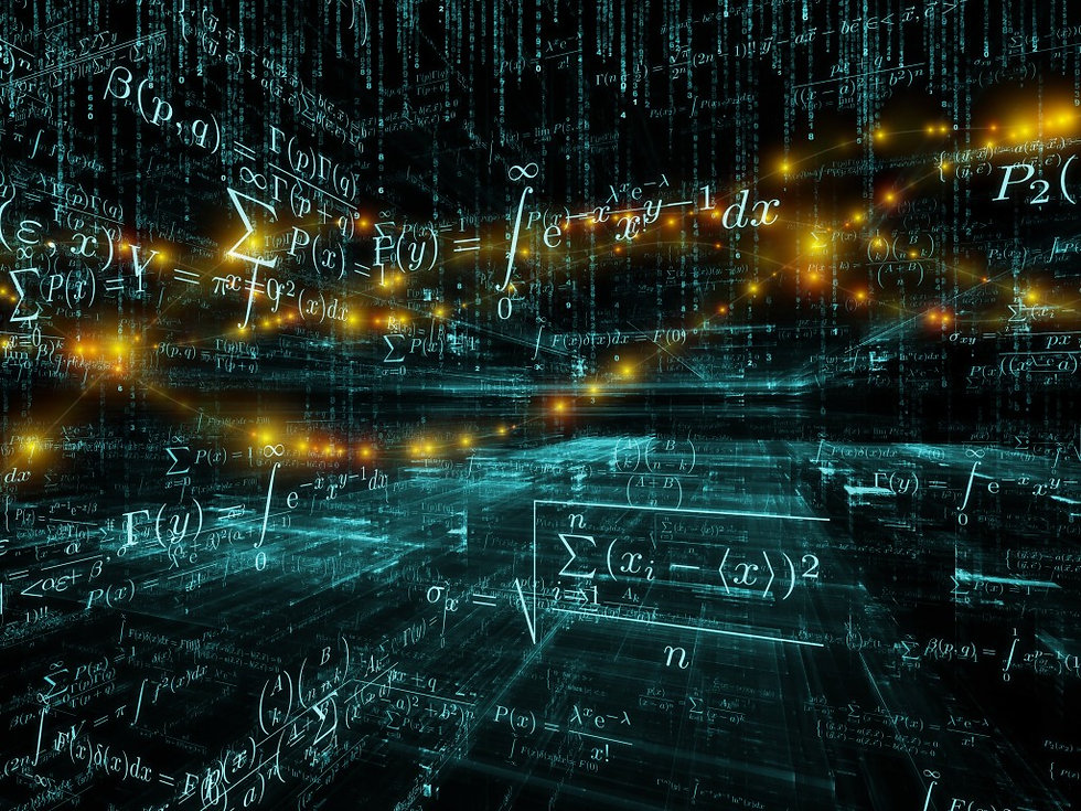 Big-data-123-1024x768.jpg