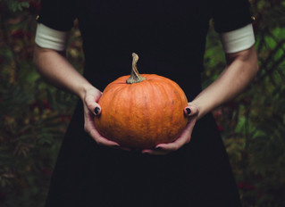 Halloween: The Exception to Every Rule