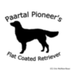 logo_paartal_pioneers.jpg