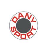 danysport_logo.png