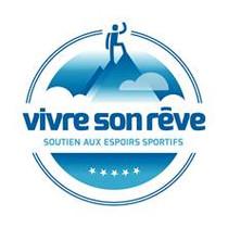 vivre_son_reve.jpg