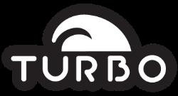 Turbo Swim Badehose und Badehose Schwim Shop
