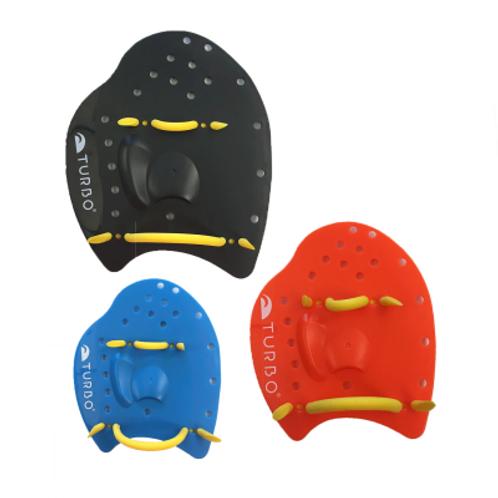 Turbo Swim - Professional Paddles - 97310