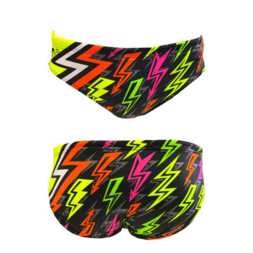Turbo Swim - Swimming Suit - Badehose - Rays - 7304821
