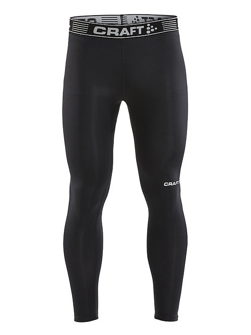 Craft - Pro Control - Compession Tights - 1906857