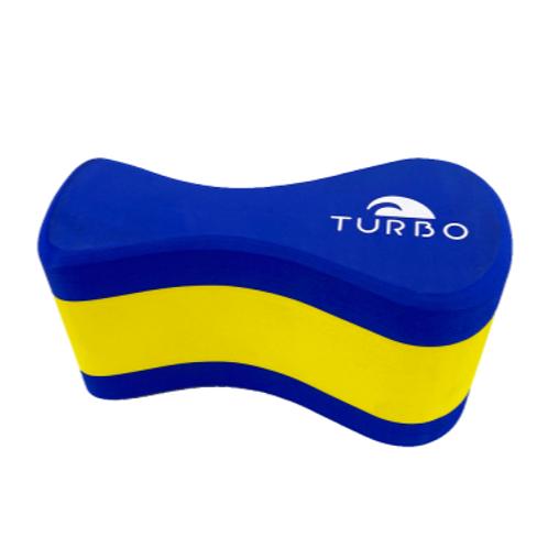 Turbo Swim - Pool Buoy - 97203