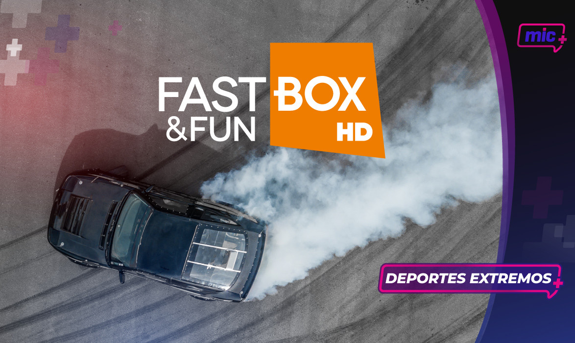 23 Fast & Fun BoxHD (Portada).jpg