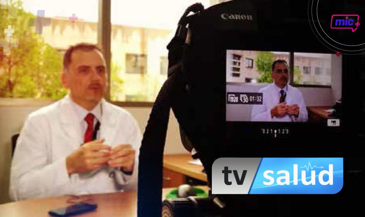 TV Salud Chile pag internas-02.jpg