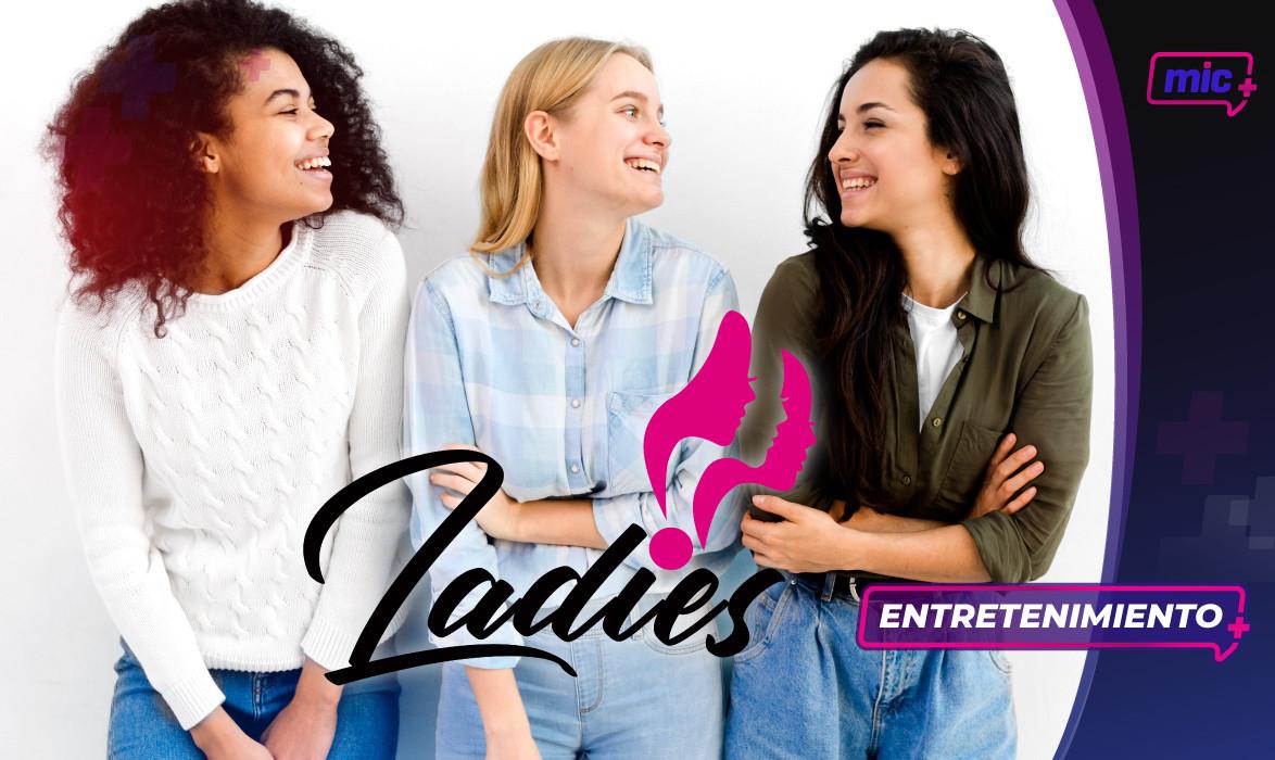7 Ladies (Portada).jpg