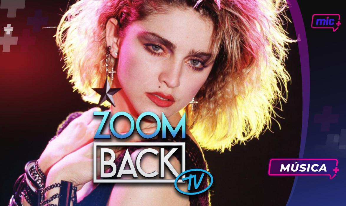 12 ZoomBackTV (Portada).jpg