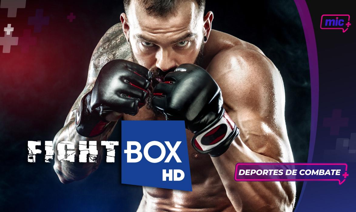 25 Fight Box HD (Portada).jpg