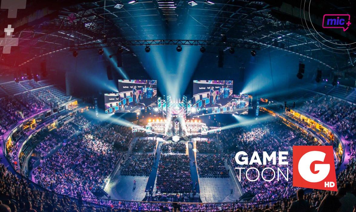 GameToon G HD pag internas-04.jpg