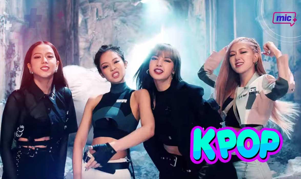 Kpop---pag-internas-01.jpg