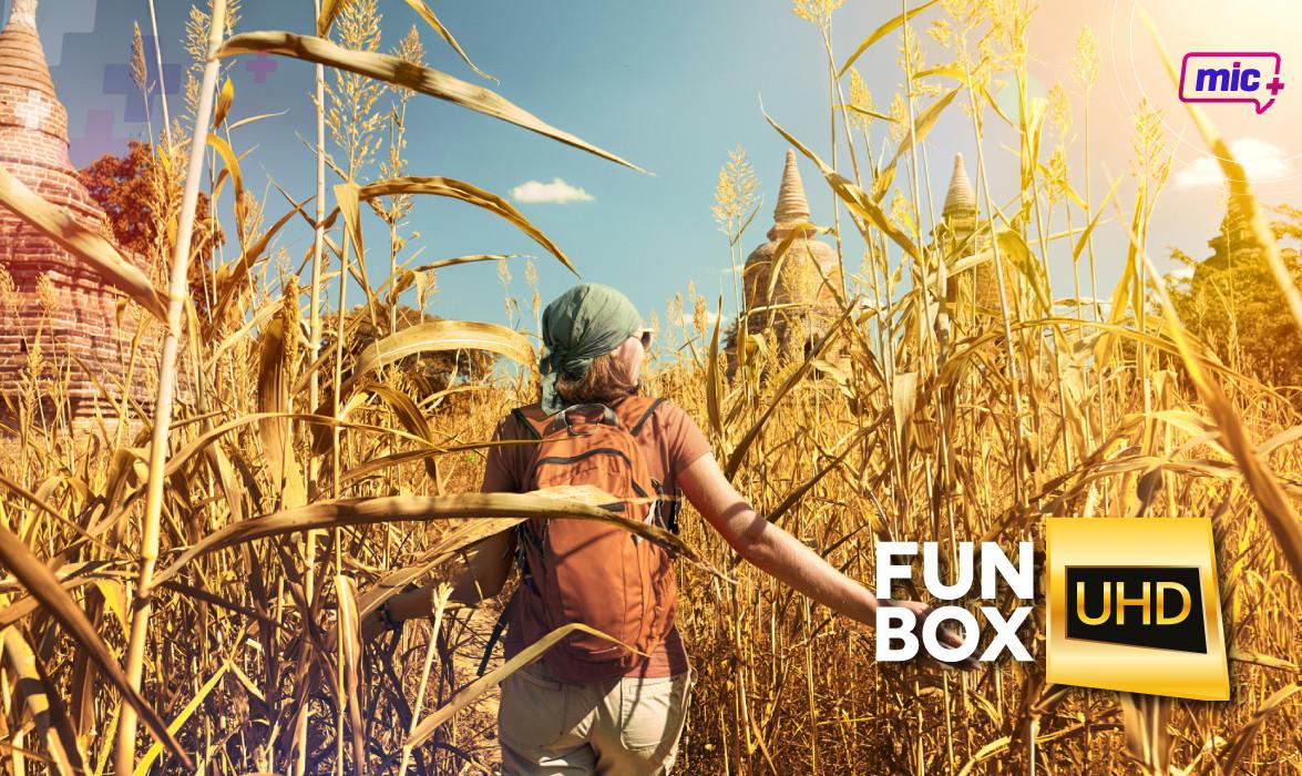 Fun Box UHD pag internas-01.jpg