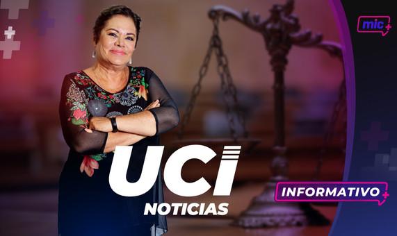 19 UCI Noticias.jpg