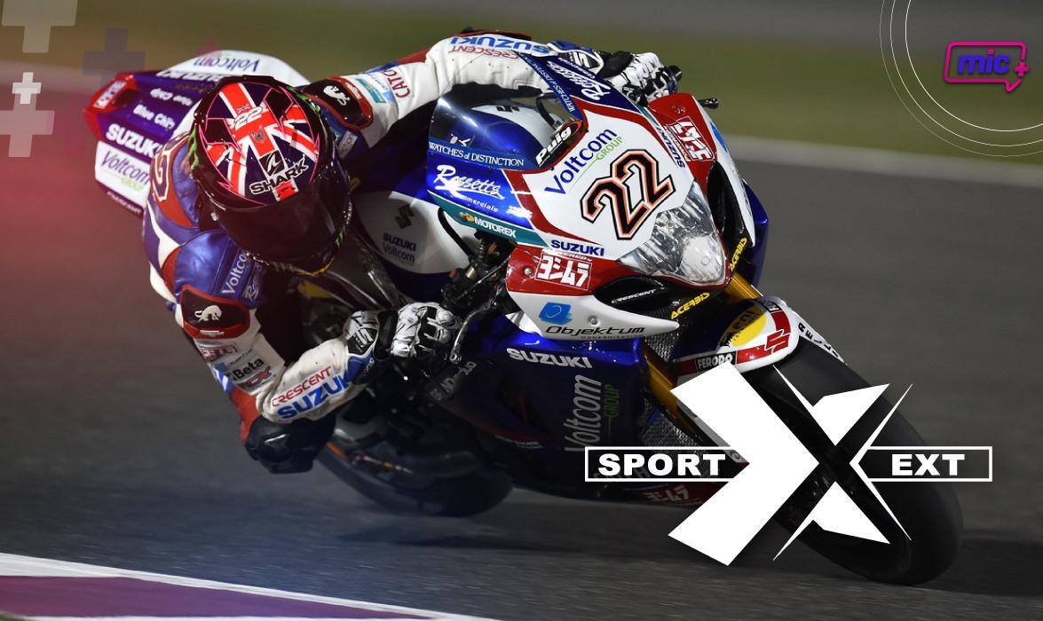 SportExt pag internas-03.jpg