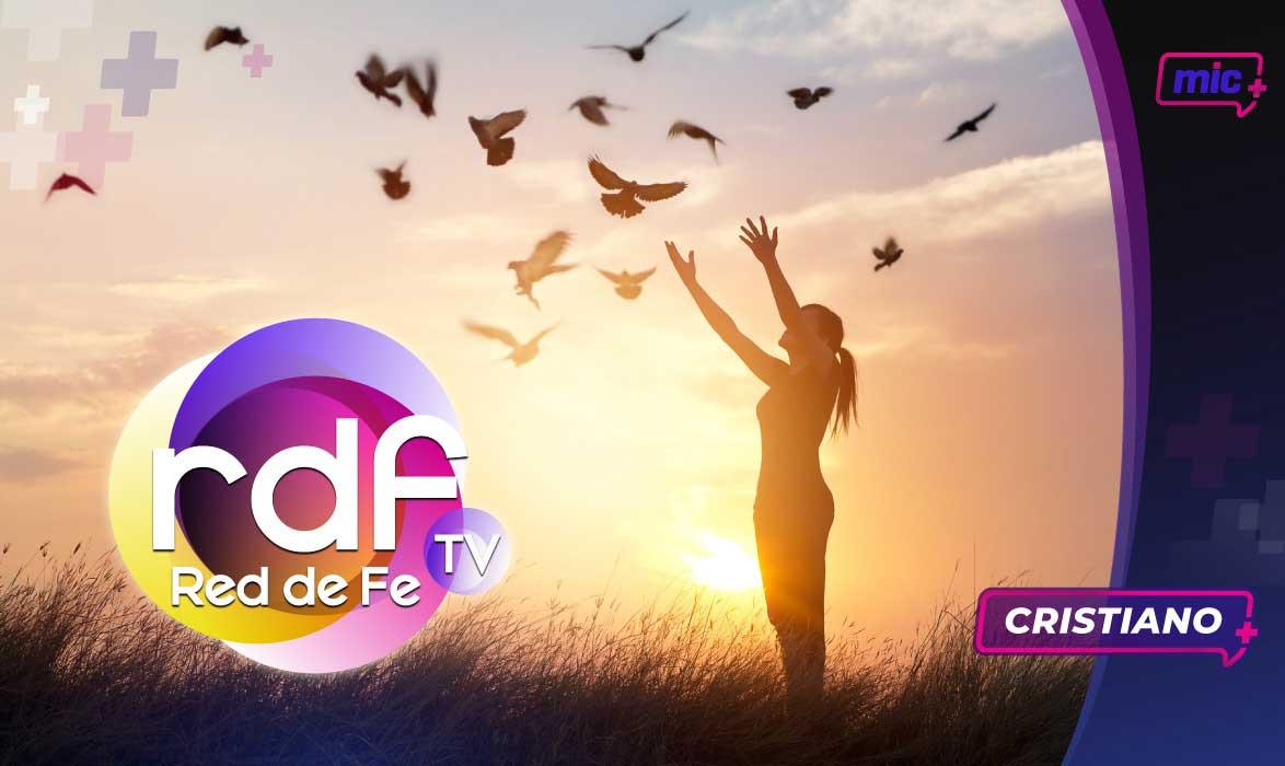 16-Red-de-Fe-(Portada).jpg