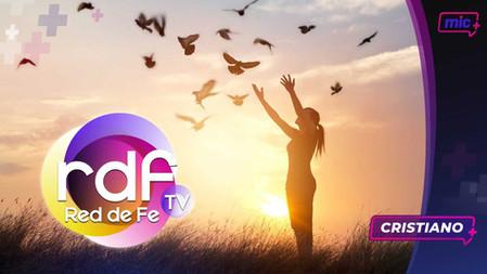RED DE FE