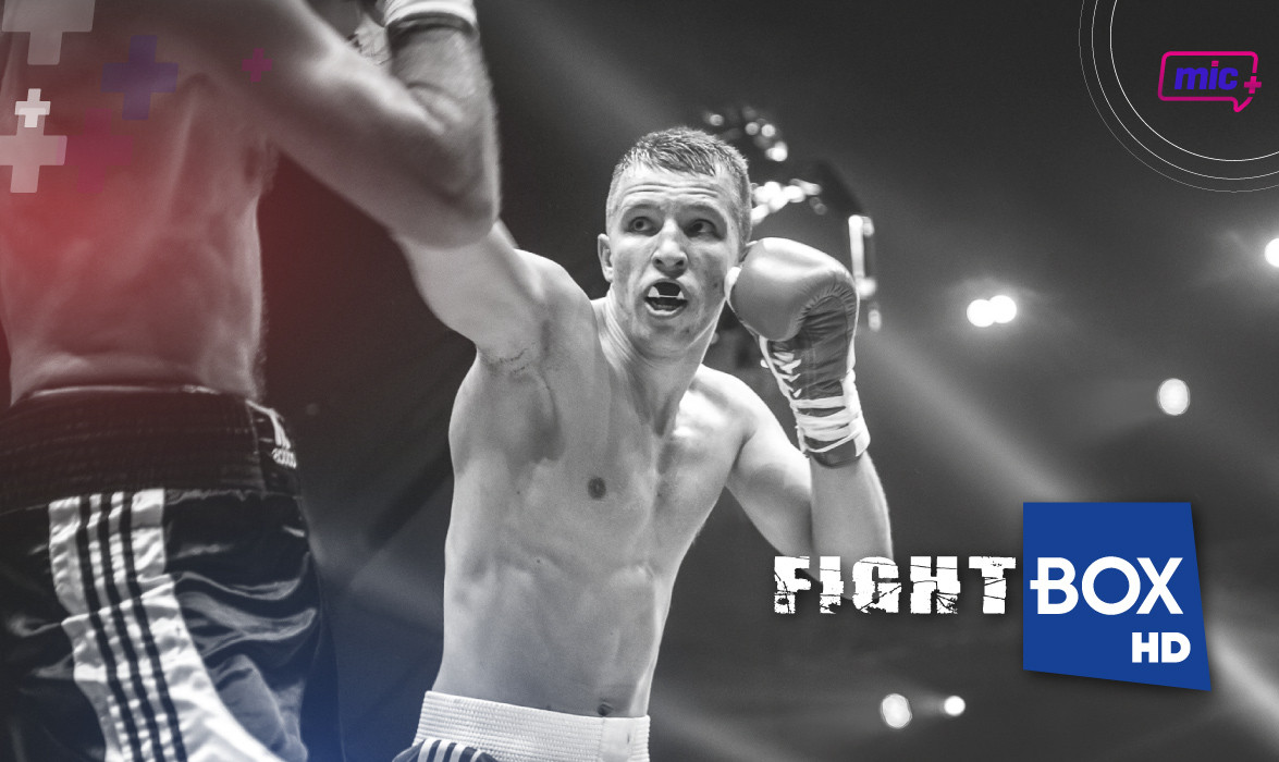 Fight BoxHD pag internas-01.jpg
