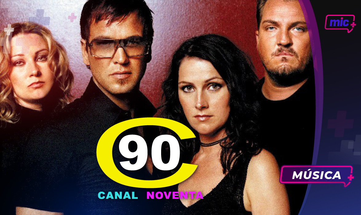 5 Canal 90 (Portada).jpg