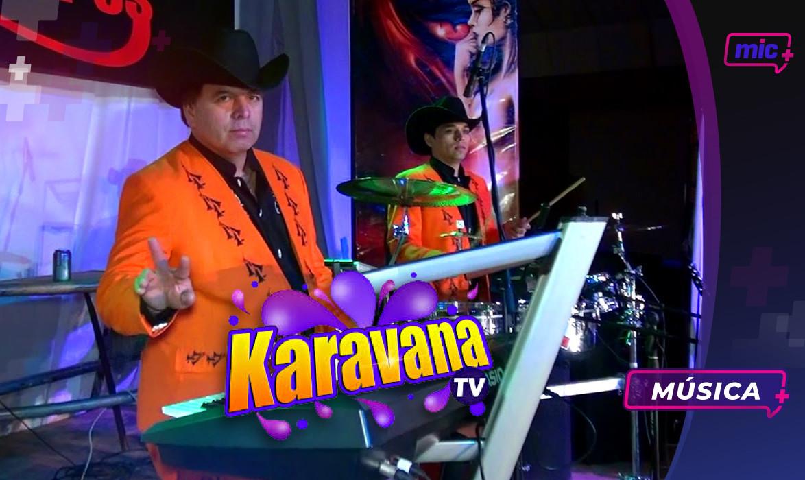3 KaravanaTV (Portada).jpg