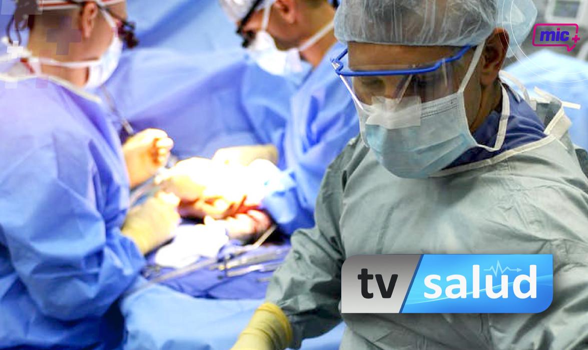 TV Salud Chile pag internas-01.jpg