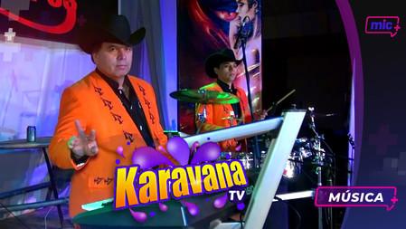 Karavana TV