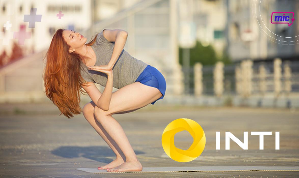 INTI pag internas-01.jpg