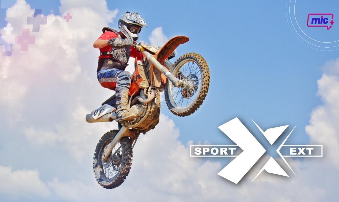 SportExt pag internas-01.jpg