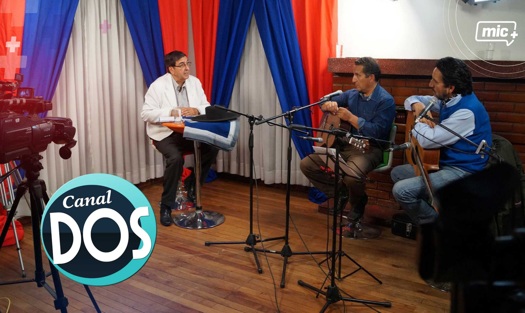 Canal-DOS-pag-internas-01.jpg