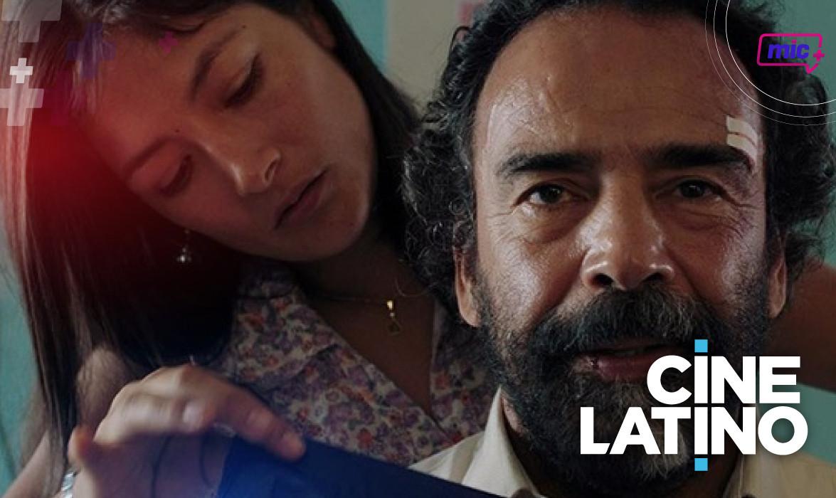 Cine Latino pag internas-02.jpg