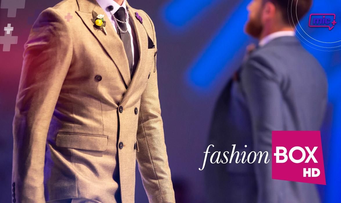 Fashion Box pag internas-03.jpg